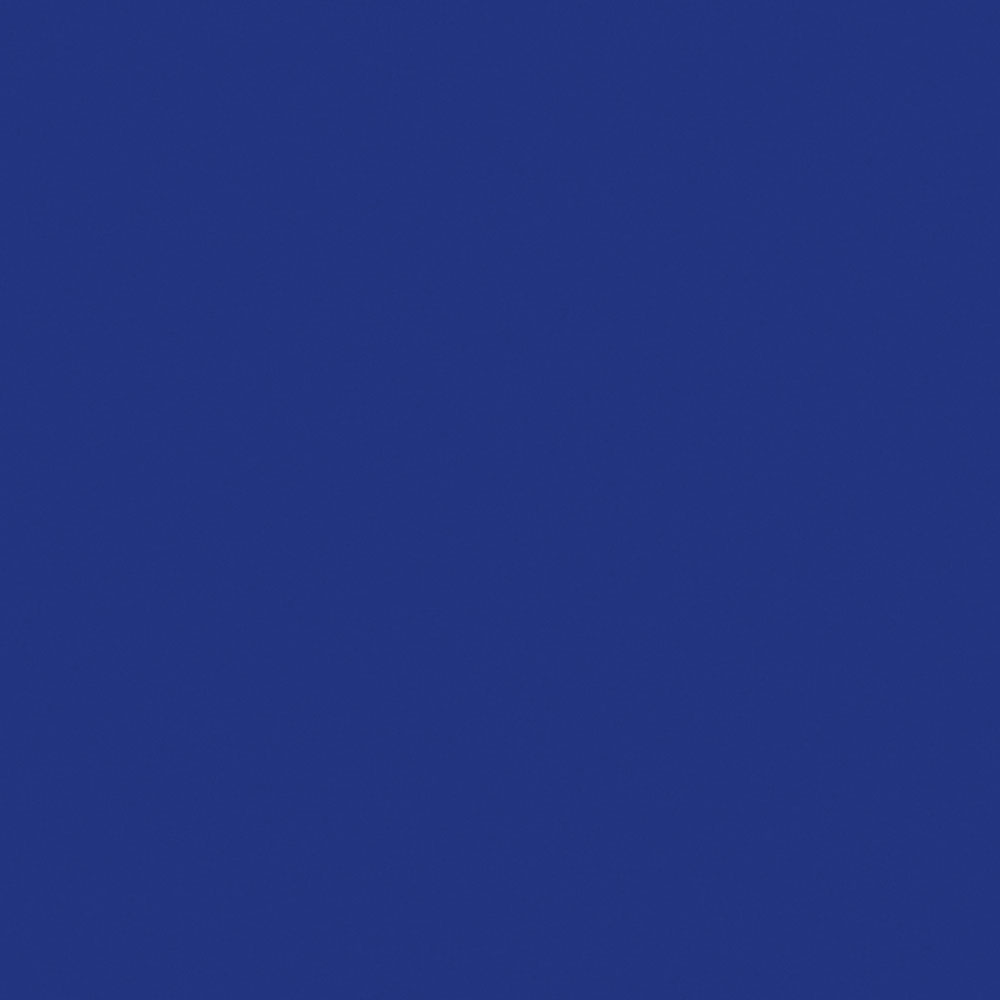 Lapis Blue Color Caulk Wilsonart Laminate