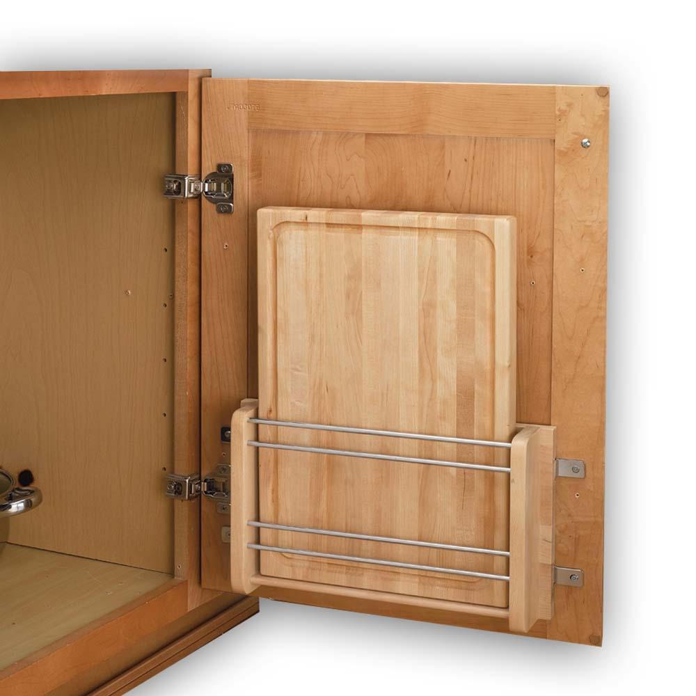 Как сделать дверь у шкафа кукле