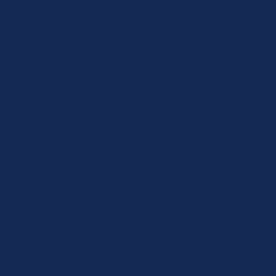 Navy Blue - Formica ColorCore2