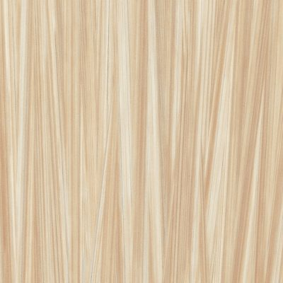 Wheat Strand - Formica ColorCore2