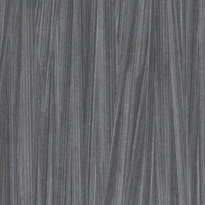 Burnt Strand - Formica ColorCore2