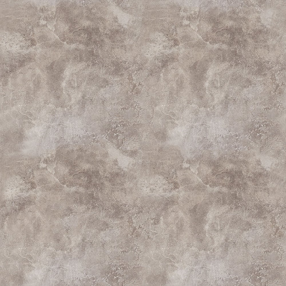 Weathered Cement Scovato Laminate Sheet Formica 6317