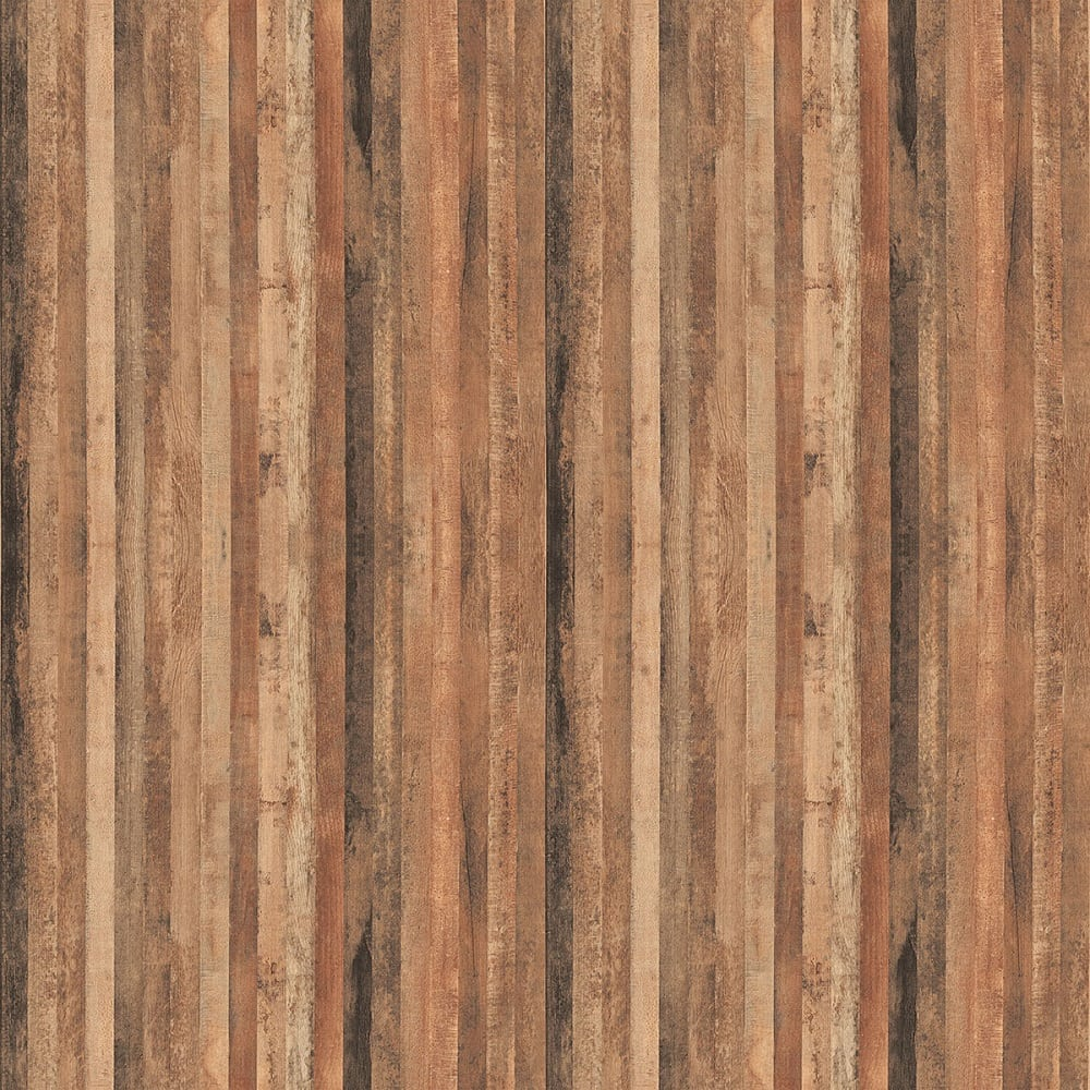 timberworks u2013 bevel edge laminate countertop trim u2013 natural grain finish