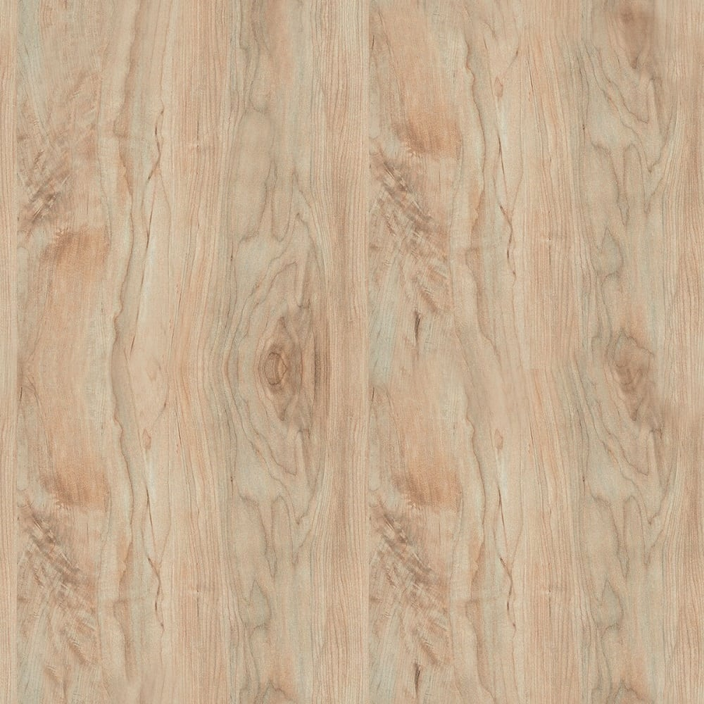 Formica Laminate Flooring adirondack dusty canyon Oxidized Maple Color Caulk For Formica Laminate