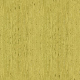 Lime Grasscloth