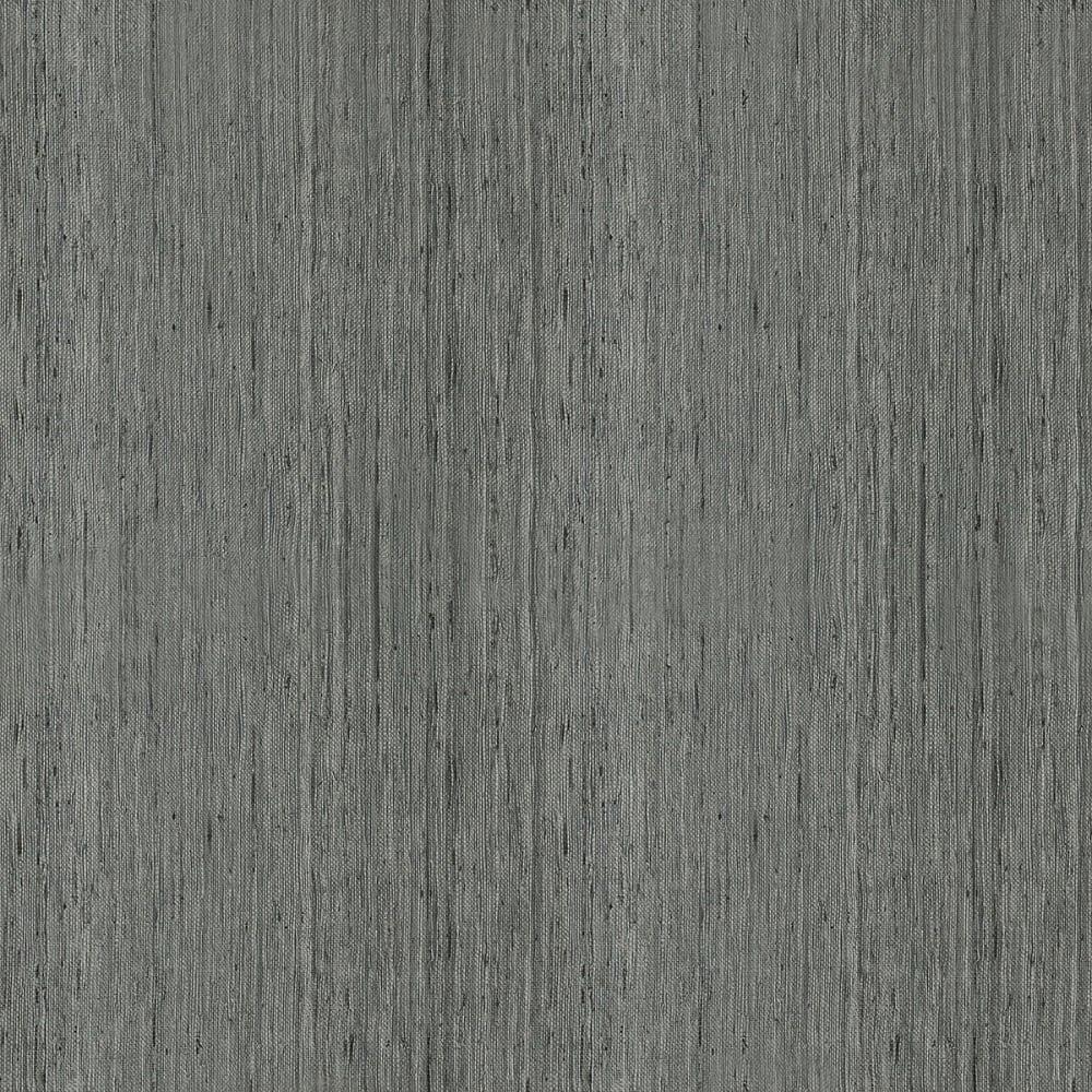 Kitchen Countertop Wood Laminate