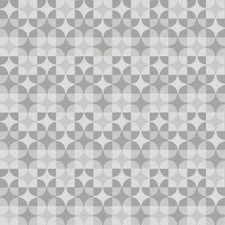 Gray Josef Linen