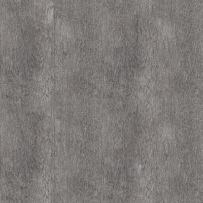 Charred Formwood - Formica ColorCore2