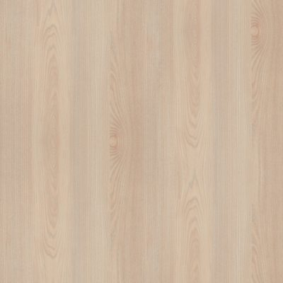 Washed Knotty Ash - Formica ColorCore2