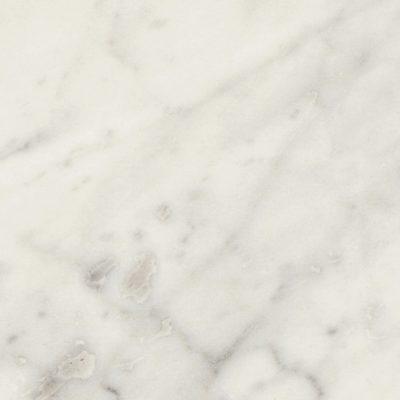 Carrara Bianco - Formica ColorCore2