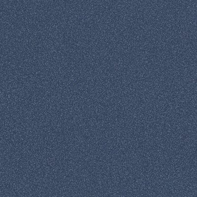 Denim Twill - Formica ColorCore2