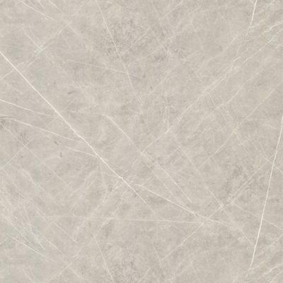 7402 Pietra Grafite Formica Sheet Laminate