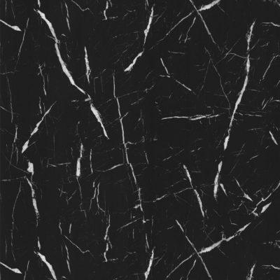 7403 Nero Marquina Formica Sheet Laminate