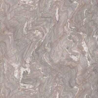 7404 Neapolitan Stone Formica Sheet Laminate