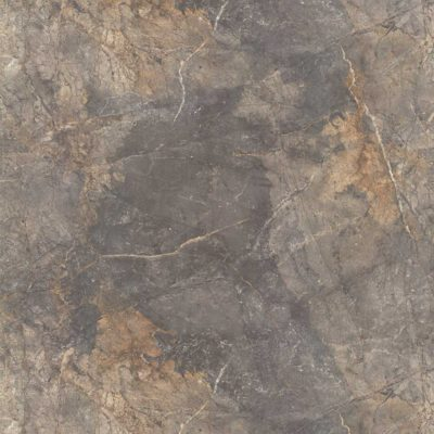 7405 Istanbul Marble Formica Sheet Laminate