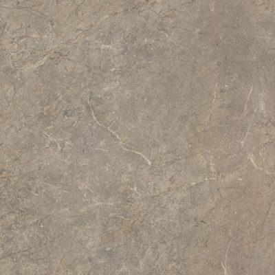 7406 Marmara Beige Formica Sheet Laminate