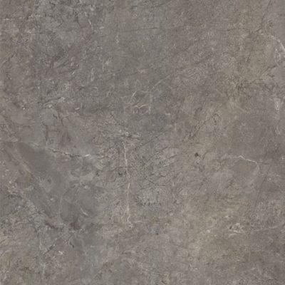 7407 Marmara Gray Formica Sheet Laminate