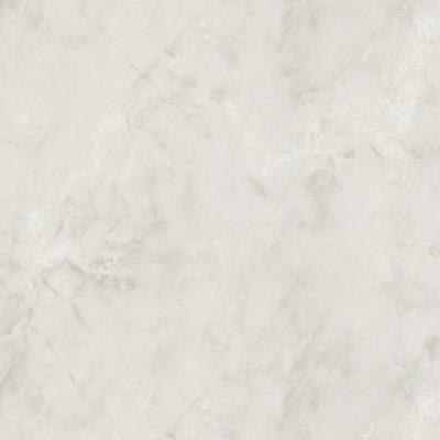 7408 Ice Onyx Formica Sheet Laminate