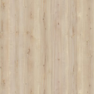 7410 White Knotty Maple Formica Sheet Laminate
