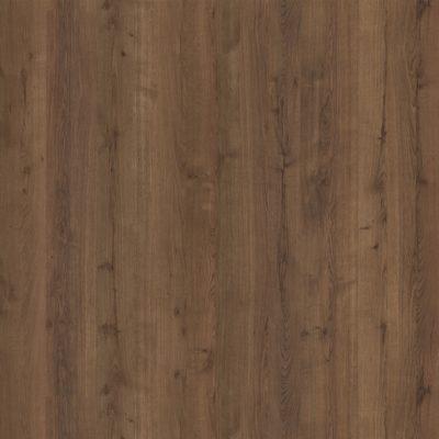7413 Planked Coffee Oak Formica Sheet Laminate