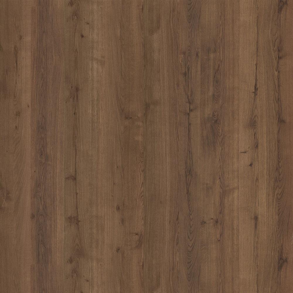 7413 Planked Coffee Oak Color Caulk, Mold Resistant Laminate Flooring