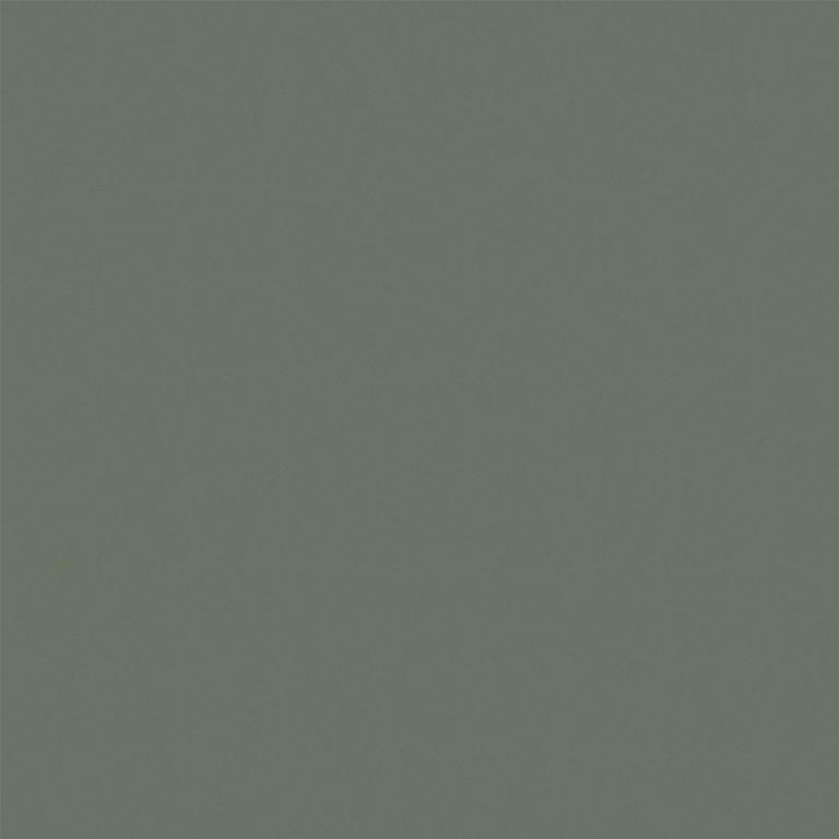 green slate matte laminate sheet formica 8793