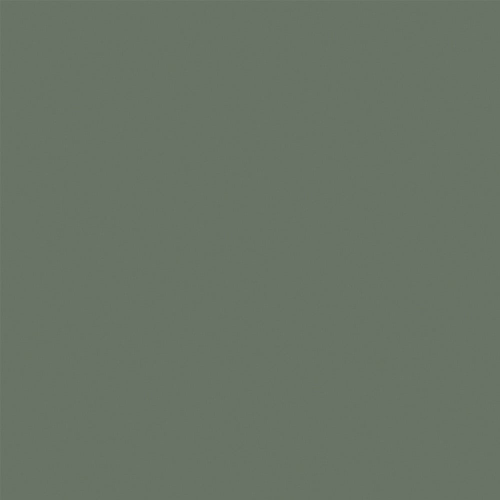 What Color Is Slate : Green slate color caulk for formica laminate