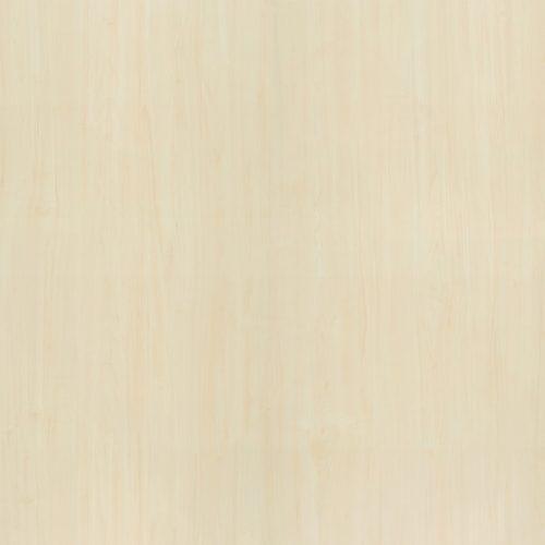 Waxed Maple Formica Laminate