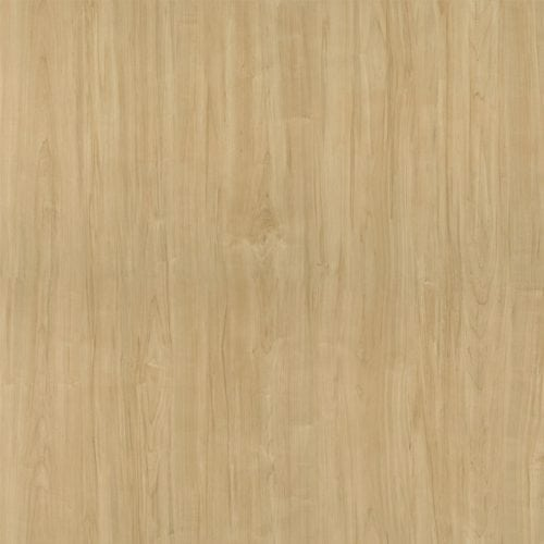 8906 Danish Maple Formica Sheet Laminate