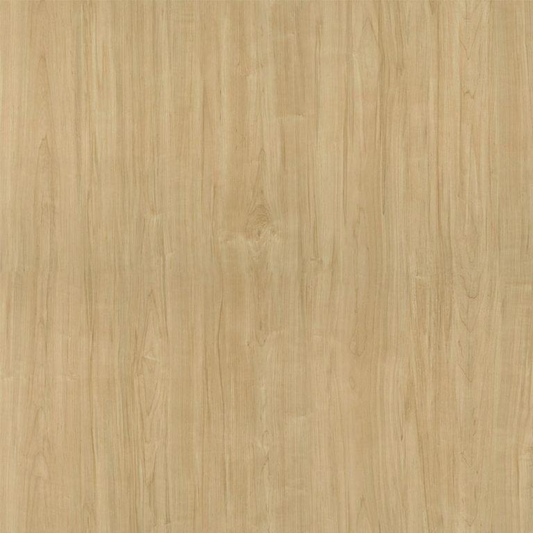 Danish Maple Matte Laminate Sheet Formica 8906