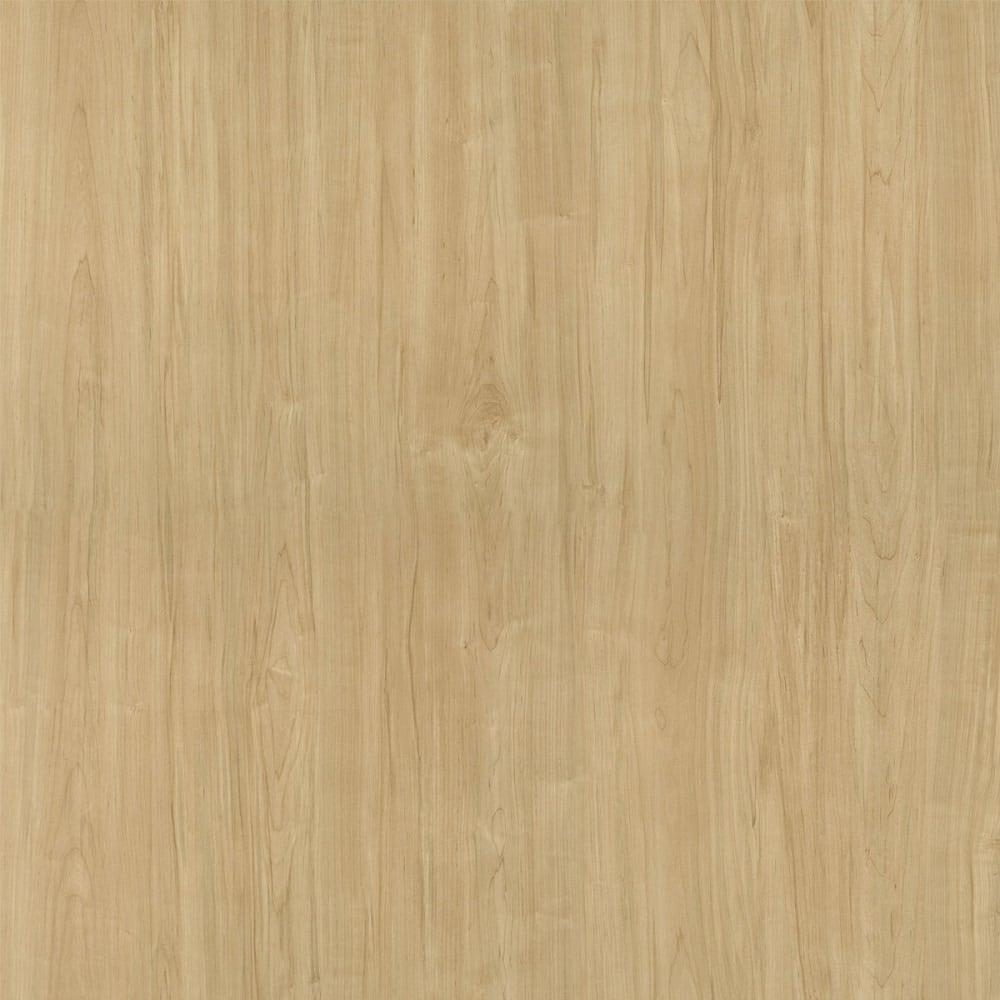 Danish Maple Matte Laminate Sheet