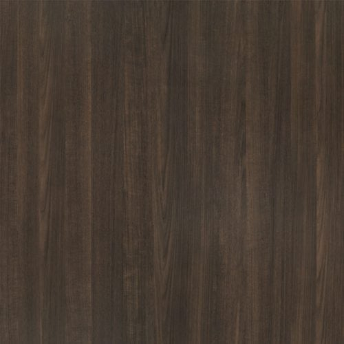 8909 Cascara Teakwood Formica Sheet Laminate