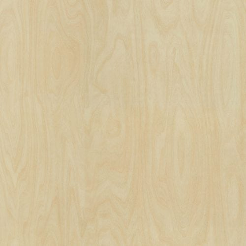 Raw Birchply Formica Laminate