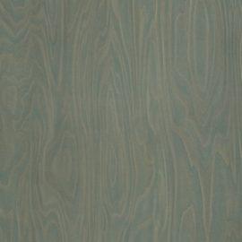 Green Slate Birchply Formica Laminate