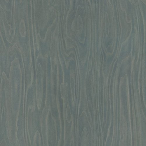 8912 Winter Sky Birchply Formica Sheet laminate