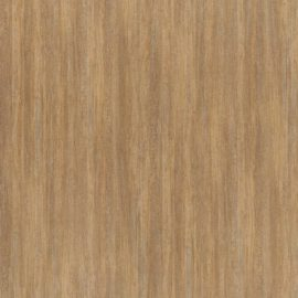 Oak Fiberwood