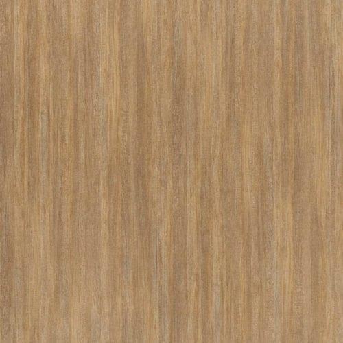 Oak Fiberwood