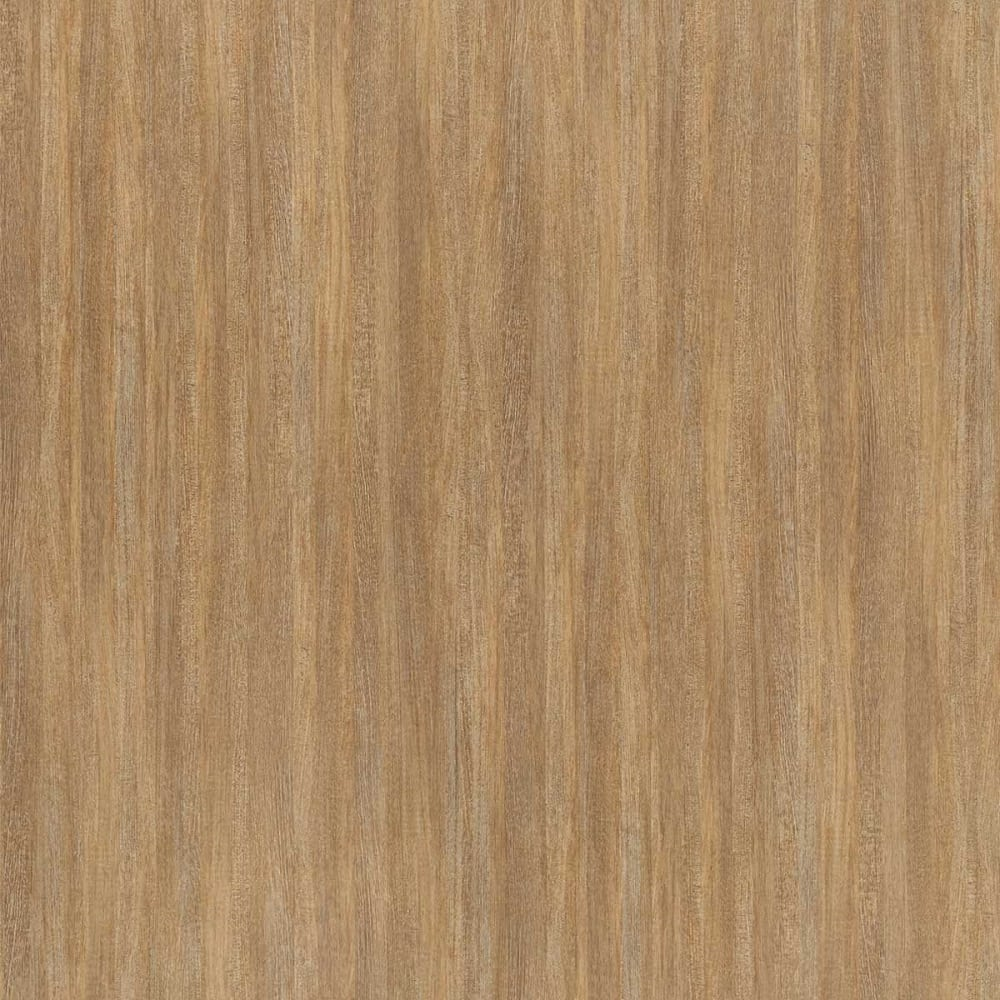 Oak fiberwood bullnose edge laminate countertop trim for Formica flooring