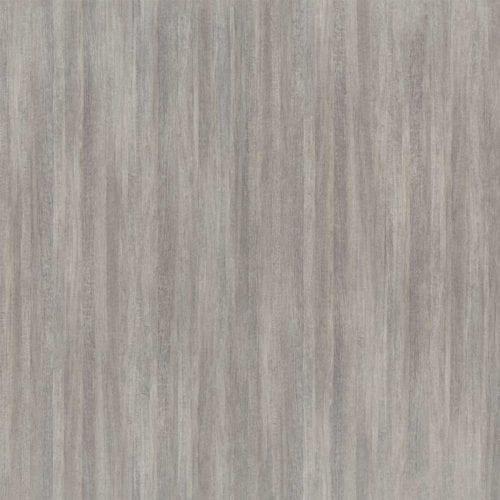 Weathered Fiberwood Formica Laminate