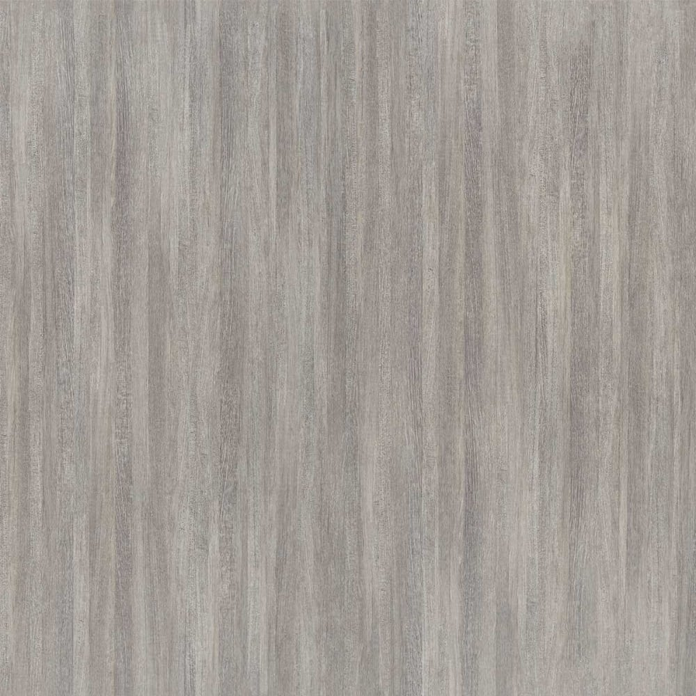 Weathered Fiberwood 2 Quot X 3 Quot Laminate Sample Chip