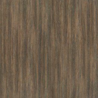 Walnut Fiberwood Formica Laminate