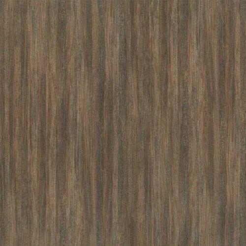 Walnut Fiberwood