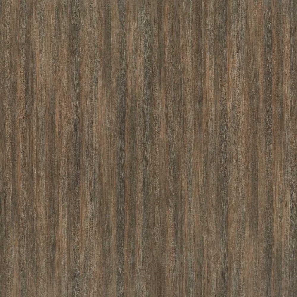Walnut fiberwood color caulk for formica laminate for Formica flooring