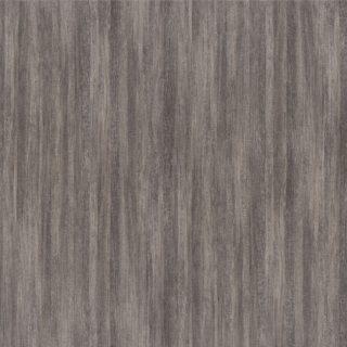 Blackened Fiberwood Formica Laminate