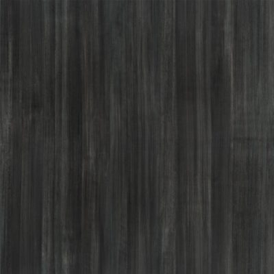 Blackened Steel - Formica ColorCore2