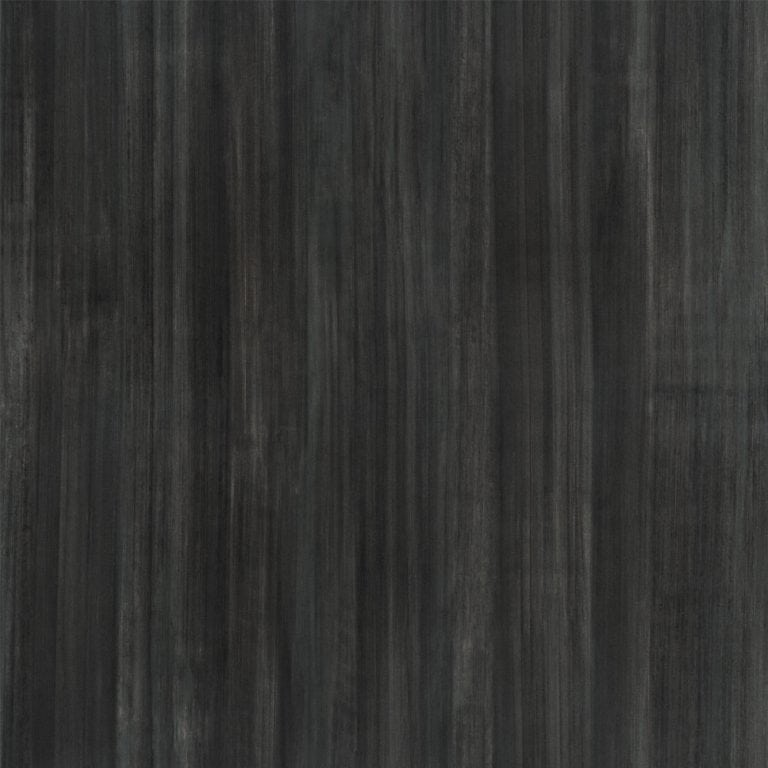 8918 Blackened Steel Formica Sheet Laminate
