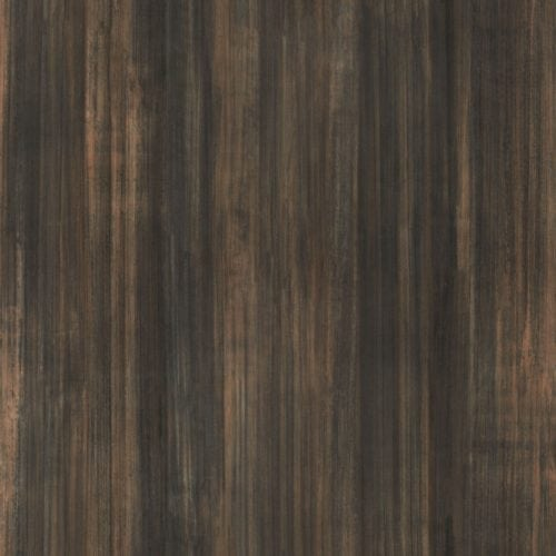 8919 Bronzed Steel Formica Sheet Laminate