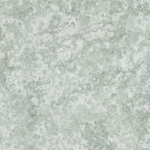 8958 Bubble Organic Formica Sheet Laminate