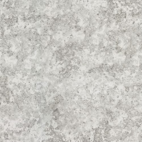 8958 Bubble Art Formica Sheet Laminate