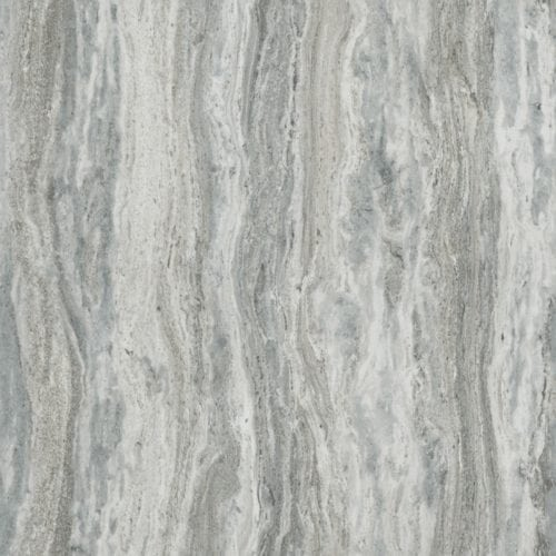 Fantasy Marble Formica Laminate